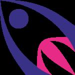 rakieta logo