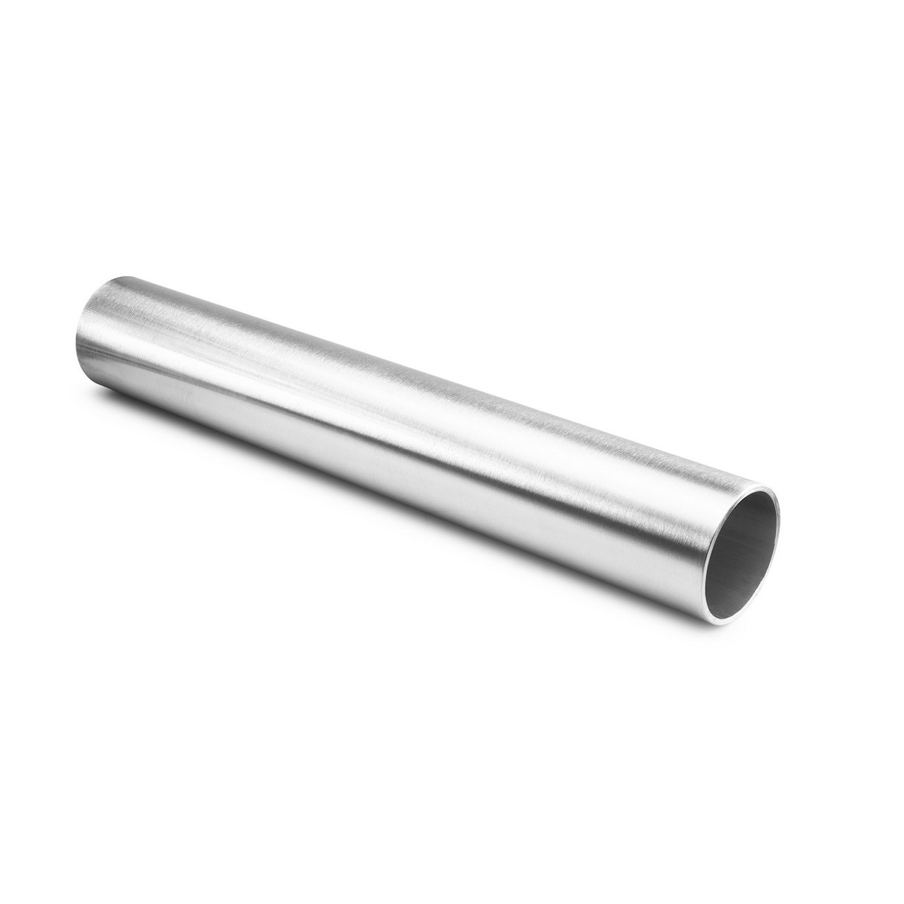 stainless steel poles